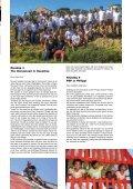 juni 2013 - Page 7