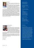 juni 2012 - Page 2