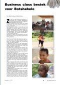 juni 2012 - Page 3