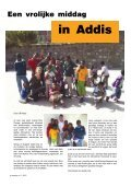 juni 2012 - Page 4