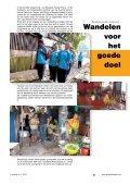 juni 2012 - Page 5