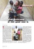 juni 2012 - Page 6