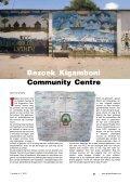 juni 2012 - Page 7