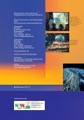 Globaler Klimawandel - Unterrichtsmethoden im konstruktiven und ... - Seite 2