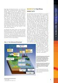 Globaler Klimawandel - Unterrichtsmethoden im konstruktiven und ... - Seite 5