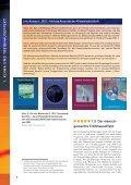 Globaler Klimawandel - Unterrichtsmethoden im konstruktiven und ... - Seite 6