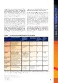 Globaler Klimawandel - Unterrichtsmethoden im konstruktiven und ... - Seite 7