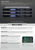 TIGER SHARK - Page 2