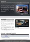Social Hub - Page 2
