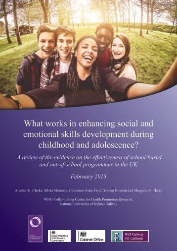 Review-of-Social-and-Emotional-Skills-Based-Intervention_Report-WEB-VERSION-1