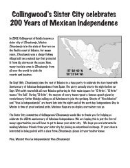 Mexican Independence Day Colouring Page.pdf - Town of ...