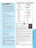EXPLORE - Page 3