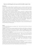 Report on trafficking girls and women under the mullahs' regime in Iran - Page 2