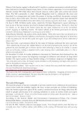 Report on trafficking girls and women under the mullahs' regime in Iran - Page 4