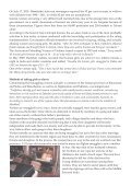 Report on trafficking girls and women under the mullahs' regime in Iran - Page 5