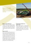 BIOGAS - Page 5