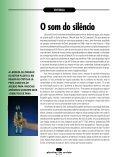 O verde à flor da pele - Page 3