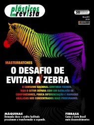 O DESAFIO DE EVITAR A ZEBRA - Editora Definição