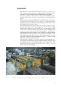 electrowelded electrowelded consisting - Page 2