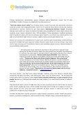 Kitap Tanıtan Kitap (1) - Page 6
