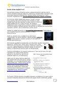 Türkiye'nin Ulus-Devlet Sorunu - Page 7