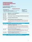 Cardiovascular Symposium - Page 7