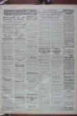 Beşinci sENE _ Nn 1751 - Page 3
