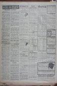 Beşinci sENE _ Nn 1751 - Page 4