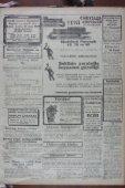 Beşinci sENE _ Nn 1751 - Page 5