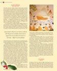 Svete noći svjetskih religija - Page 2