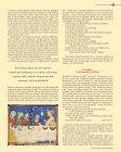 Svete noći svjetskih religija - Page 3