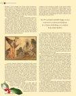 Svete noći svjetskih religija - Page 4