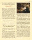 Svete noći svjetskih religija - Page 5