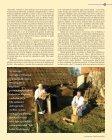 Svete noći svjetskih religija - Page 7
