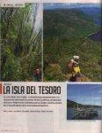 descargar reportaje - Isla Jechica - Page 2