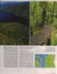 descargar reportaje - Isla Jechica - Page 3