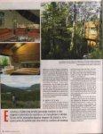 descargar reportaje - Isla Jechica - Page 4