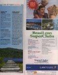 descargar reportaje - Isla Jechica - Page 5