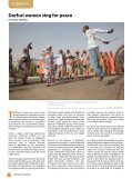 strengthening the protective environment foR children - Page 4