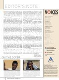 Darfur Dances - Page 4