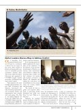 Darfur Dances - Page 7
