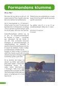 PASO - Page 4