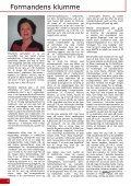 Paso Español - Page 4