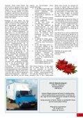 Paso Español - Page 5