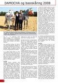Paso Español - Page 6