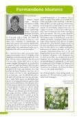 sammen BESTYRELSEN - Page 4