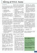 P a s o E s p a ñ o l - Page 7