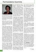 Formandens klumme - Page 4