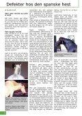 Formandens klumme - Page 6