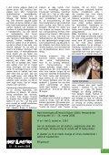Formandens klumme - Page 7